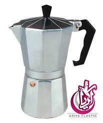 فروش قهوه جوش اسپرسو