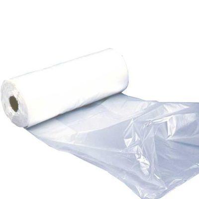 فروش کیسه فریزر رولی در پخش پلاستیک آریا