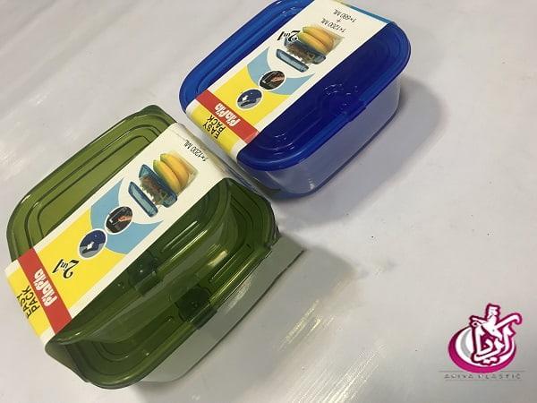 فروش پیلا پیلا فریزری درب آبی و سبز