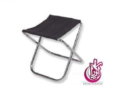 فروش عمده صندلی تاشو
