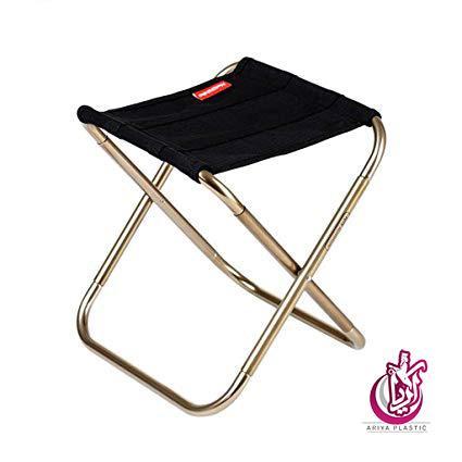 فروش صندلی تاشو