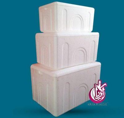 فروش یخدان