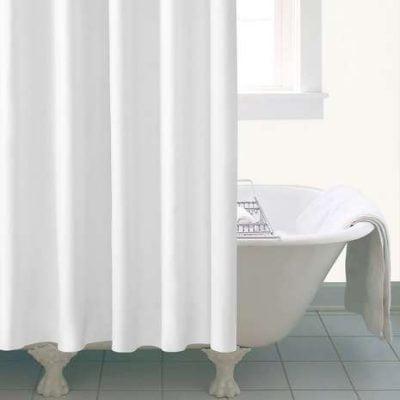 فروش عمده پرده حمام