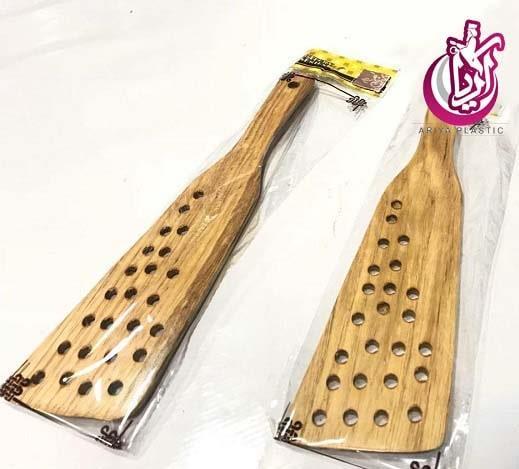 فروش انواع برگردان چوبی