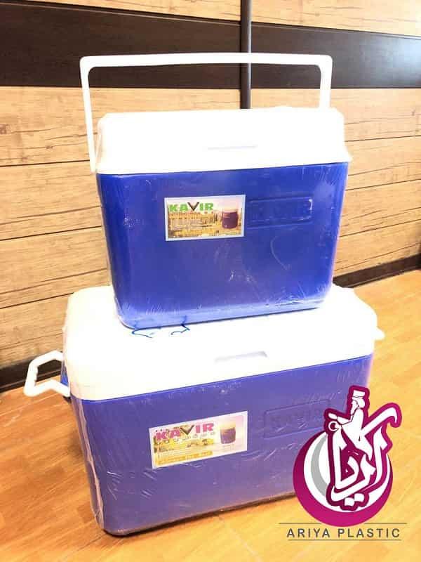 فروش یخدان کویر