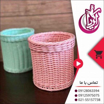 فروش سبد پانیذ امیران-تصویر اصلی آریا