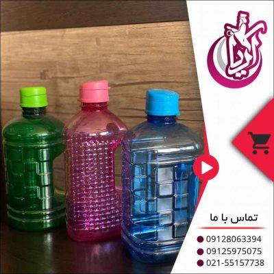 فروش ظرف آبخوری دسته دار-تصویر اصلی آریا