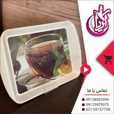 فروش سینی حمید-تصویر اول آریا