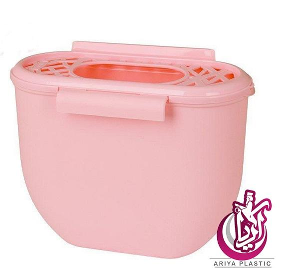فروش سطل کابینتی مانترا - تصویر اصلی آریا