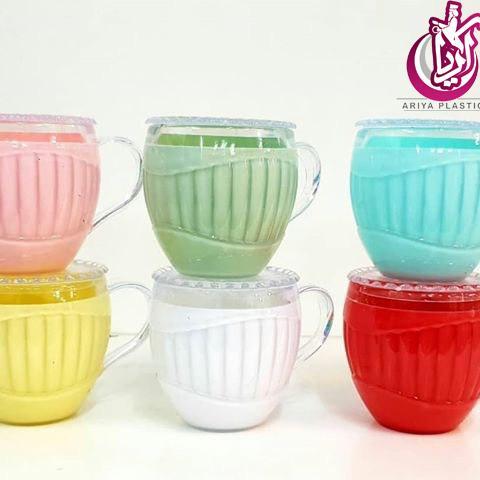 فروش فنجان دربدار دلسا-تصویر اصلی آریا