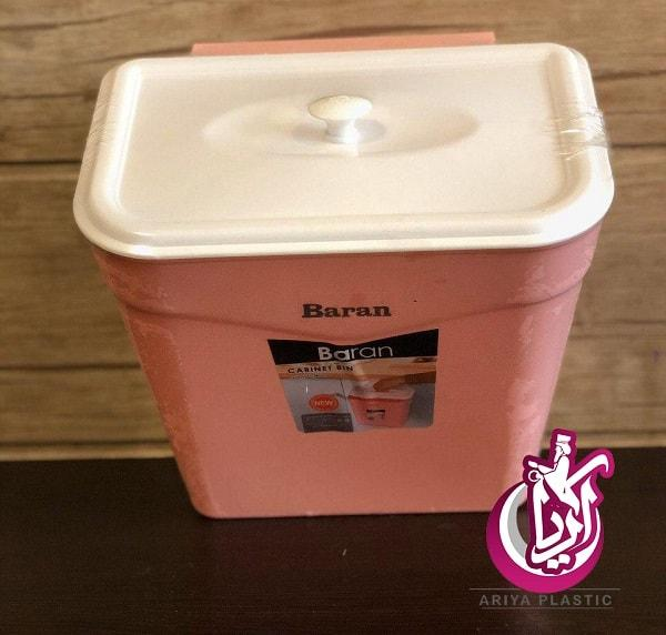 فروش سطل کابینتی باران - تصویر اصلی آریا